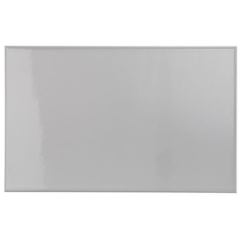 Gloss Wall Tile, Pack of 10
