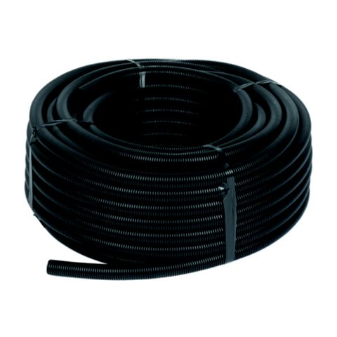 JG Speedfit (Dia)22mm Conduit Pipe (L)50m