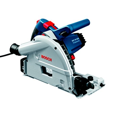 Bosch 1400W 165mm Circular Saw 110V
