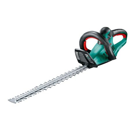 Bosch Ahs 55-26 Electric Corded Hedgecutter