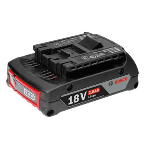 Bosch 18 V Li-Ion Battery