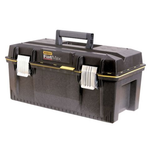 Stanley Toolbox (W)305mm (D)267mm