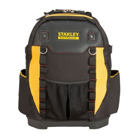 Stanley FatMax Back Pack (W)200mm (D)400mm