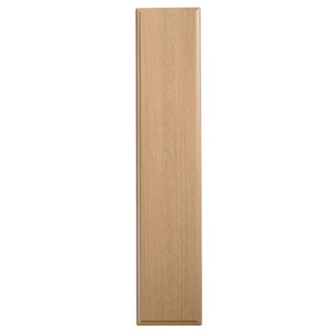 IT Kitchens Chilton Traditional Oak Effect Standard Door (W)150mm