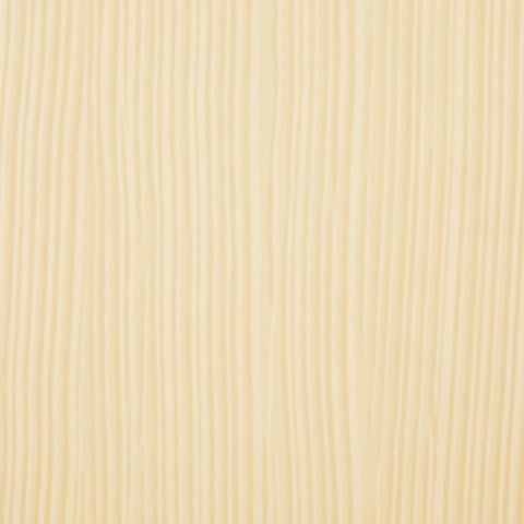 Magnolia Cladding 2400X115X10mm Pack of 5