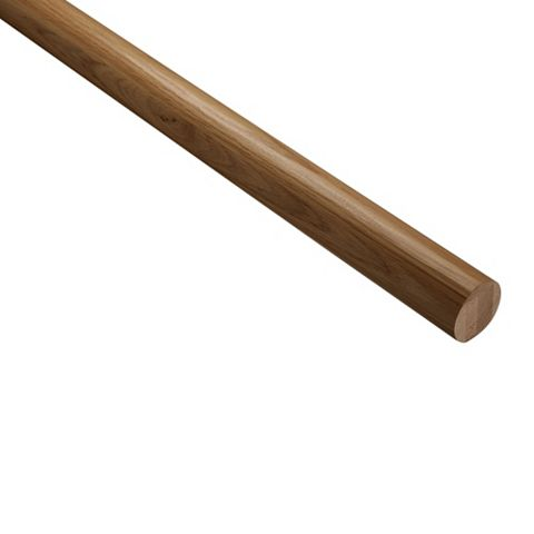 Axxys® Oak Handrail (L)2400mm