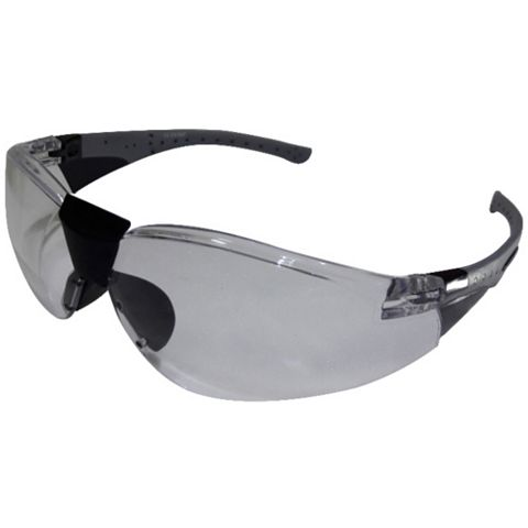 Site Black Impact Safety Spectacles