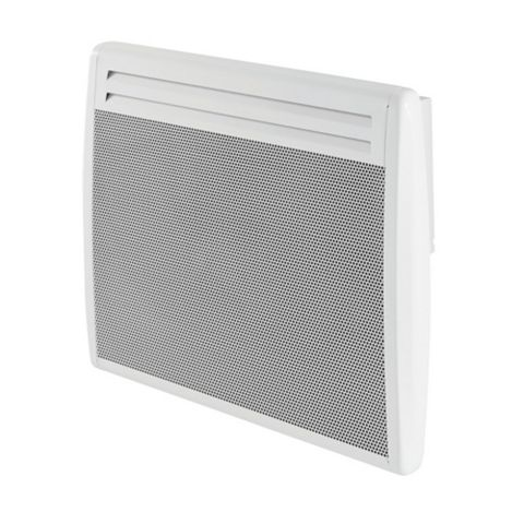 NE10EPC Electric Electric Panel Heater