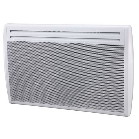 NE15EPC Electric Electric Panel Heater