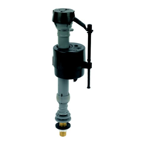 Fluidmaster 400EL Bottom Entry Valve (Dia)3/8