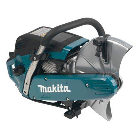 Makita 300mm Petrol Stone Cutter EK6100