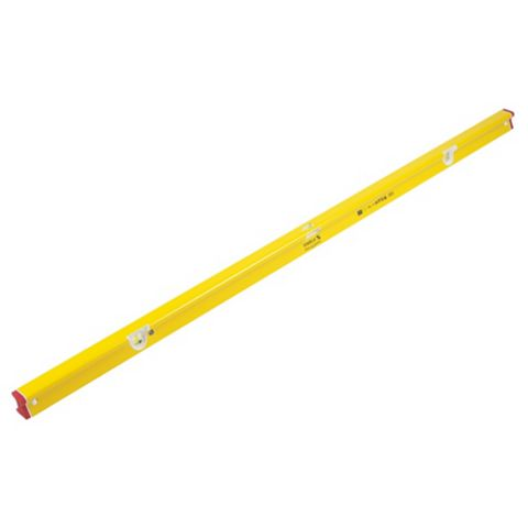 Stabila R-Type Spirit Level (L)1830mm