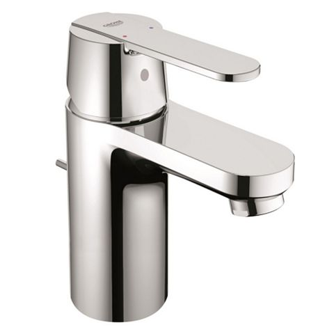 Grohe Get 1 Lever Basin Mixer Tap