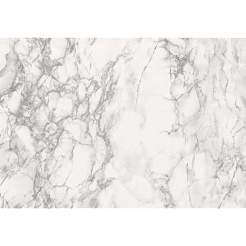 D-C-Fix Marmi Marble Effect Grey Self Adhesive Film (L)2m (W)68cm