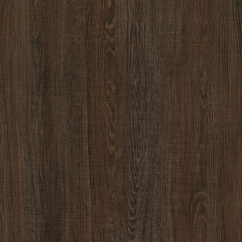 D-C-Fix Santana Woodgrain Effect Natural Self Adhesive Film (L)2.1m (W)900mm