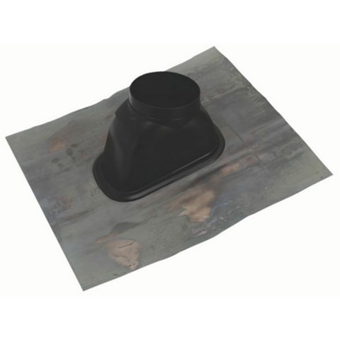 Worcester Bosch Pitched Roof Flashing Kit