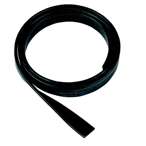 Unger Replacement Rubber
