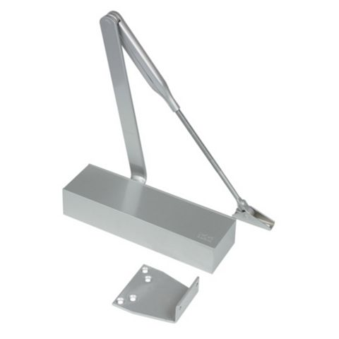 Dorma Door Closer, TS71