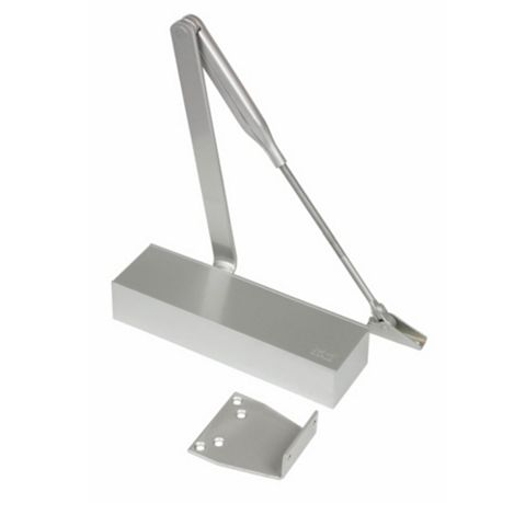 Dorma Overhead Door Closer, TS72VBC