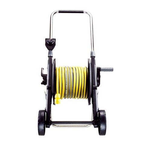 Karcher Hose Trolley