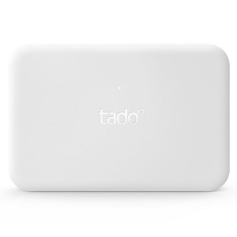 Tado Smart Thermostat Hot Water Extension Kit