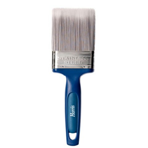 Harris Precision Tip Paint Brush (W)4