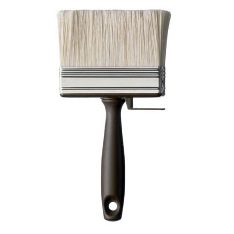 Harris Timbercare Brush (W)5