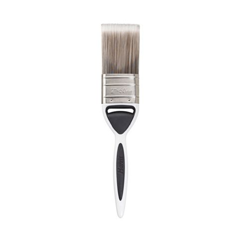 Harris Icon Soft Tipped Paint Brush (W)2