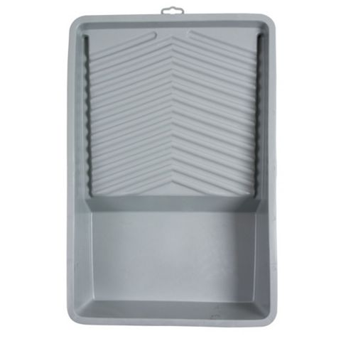 Harris Paint Roller Tray (W)228mm