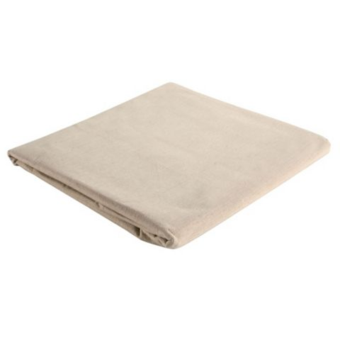 Harris Dust Sheet M