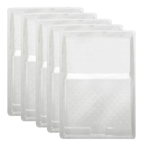 Harris Paint Tray Inserts (W)228mm