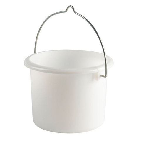 Harris Paint Kettle, 1L