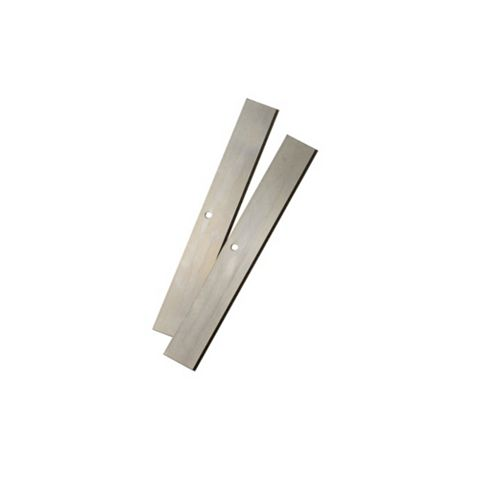 Harris 100mm Stripping Blade, Pack of 2