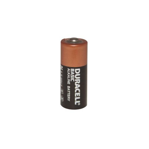 Duracell LR1 Batteries 6V, Pack of 2
