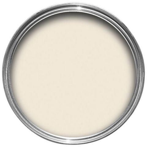 Crown Breatheasy® Satin Paint Full Moon, 750ml