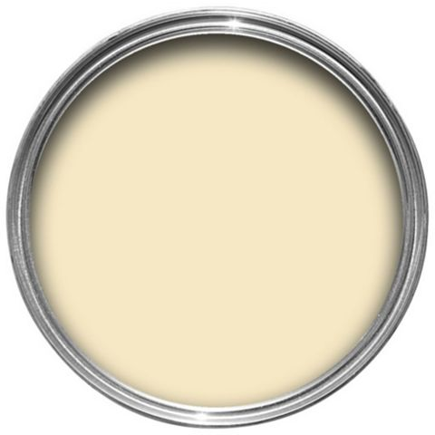 Sandtex Cornish Cream Textured Masonry Paint 5L