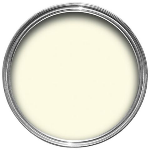 Dulux Once Interior Magnolia Gloss Paint 750ml