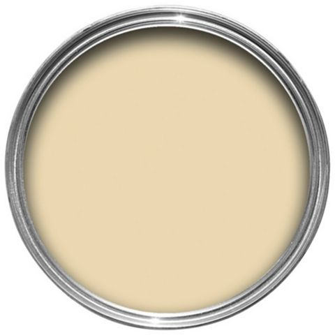 Dulux Calico Matt Emulsion Paint 2.5L