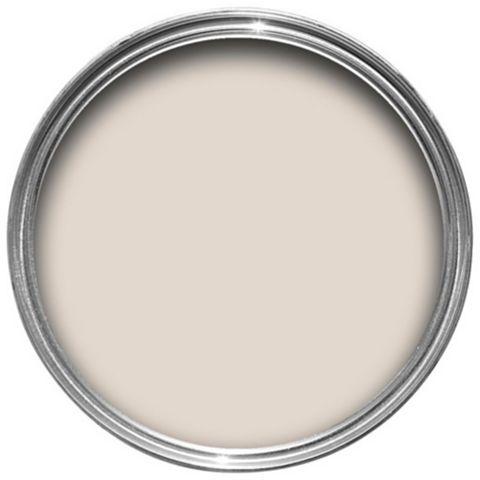Dulux Neutrals Just Walnut Matt Emulsion Paint 2.5L