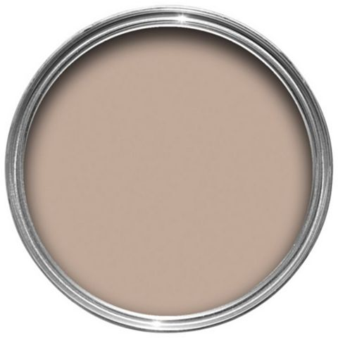 Dulux Neutrals Soft Truffle Matt Emulsion Paint 2.5L