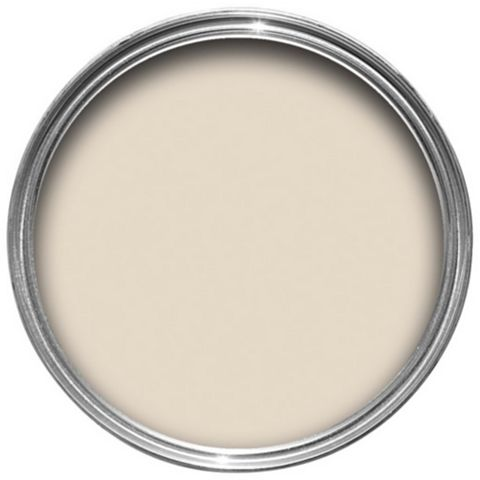 Dulux Neutrals Almost Oyster Silk Emulsion Paint 2.5L