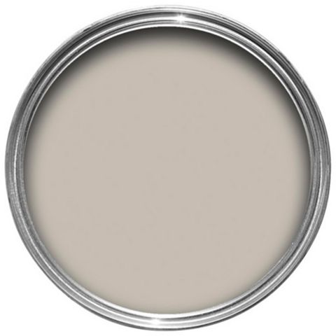 Dulux Neutrals Perfectly Taupe Silk Emulsion Paint 2.5L