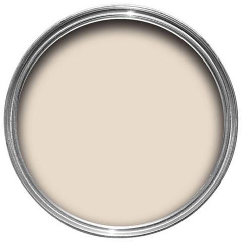 Dulux Emulsion Paint Almost Oyster, 5L