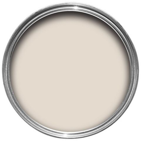 Dulux Neutrals Just Walnut Silk Emulsion Paint 5L
