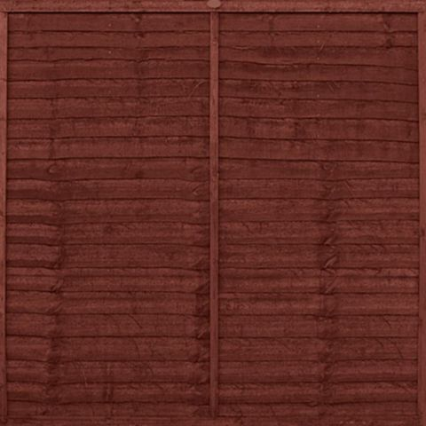 Cuprinol Shed Fence Treatment Autumn Brown 5l Tradepoint