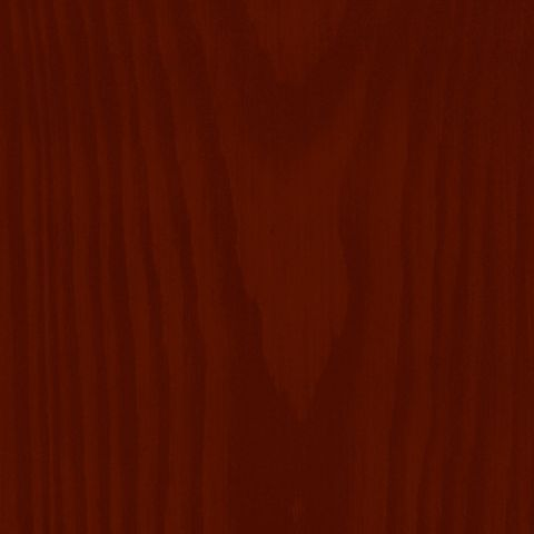 Cuprinol Furniture Stain Mahogany, 750ml
