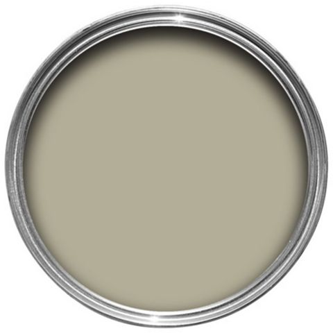 Dulux Bathroom + Overtly Olive Soft Sheen Emulsion Paint 2.5L