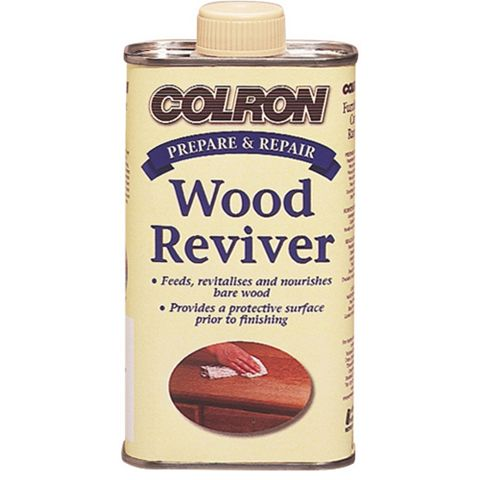 Colron Wood Reviver 250ml