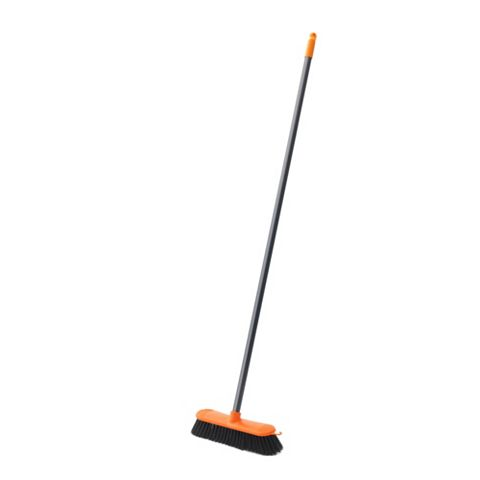Soft Broom 120 cm