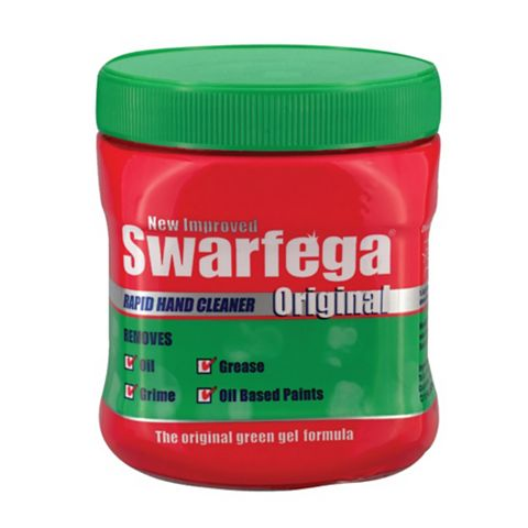 Swarfega Original Hand Cleaner, 250 ml